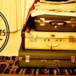 moving сэкономить при переезде