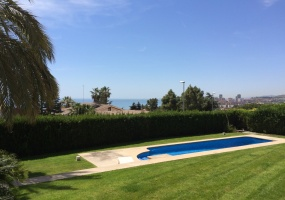 5 Bedrooms, Villa, For sale,  Alella , 5 Bathrooms, Listing ID 1000, Barcelona, Spain,