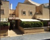 2 Bedrooms, Villa, For sale, Sant Martí - Poblenou Villa Olimpica, 1 Bathrooms, Listing ID 1001, Spain,