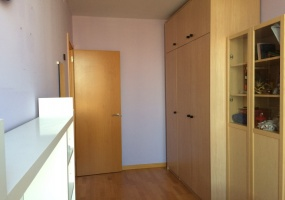 3 Bedrooms, Apartment, For sale, Diagonal Mar , 2 Bathrooms, Listing ID 1003, Barcelona, Spain,