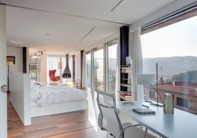 4 Bedrooms, Villa, For sale, Molins de rei, 4 Bathrooms, Listing ID 1005, Barcelona, Spain,