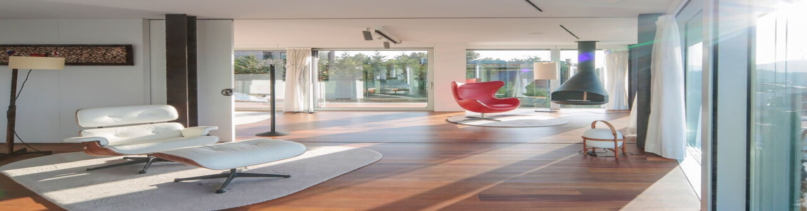 4 Bedrooms, Villa, For sale, Molins de rei, 4 Bathrooms, Listing ID 1005, Barcelona, Spain,