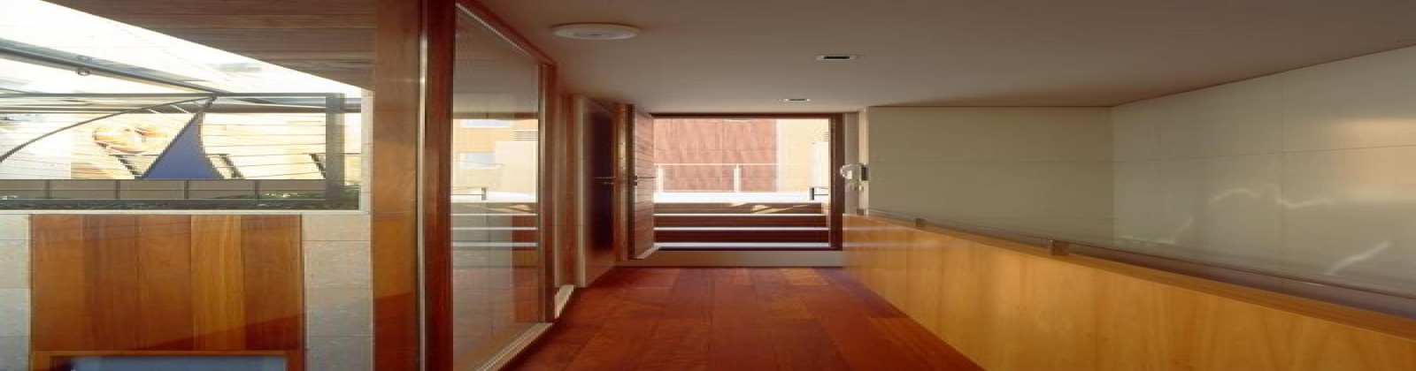 5 Bedrooms, Villa, Vacation Rental, Barcelona, Carrer de Santa Marta, 3 Bathrooms, Listing ID 1006, Barcelona, Spain,