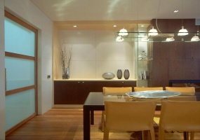 5 Bedrooms, Villa, Vacation Rental, Barcelona, Carrer de Santa Marta, 3 Bathrooms, Listing ID 1006, Barcelona, Spain,