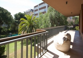 6 Bedrooms, Villa, For sale, Pedralbes, 5 Bathrooms, Listing ID 1007, Barcelona, Spain,