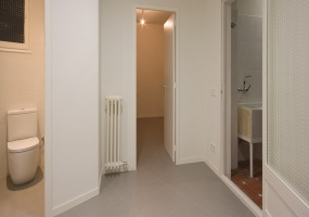 3 Bedrooms, Apartment, For sale, Roger de Llúria, 2 Bathrooms, Listing ID 1010, Barcelona, Spain,